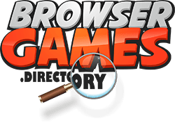 A Complete Browser Games Directory (2021 Updated)