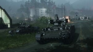 warfare5