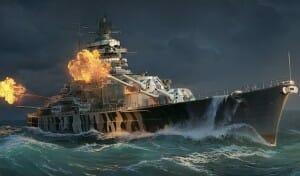 warships7jpg