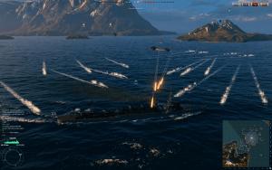 warships8